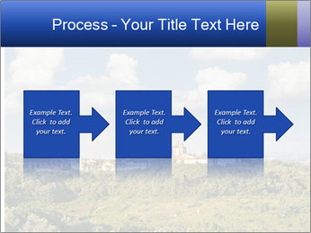 0000080345 PowerPoint Template - Slide 88