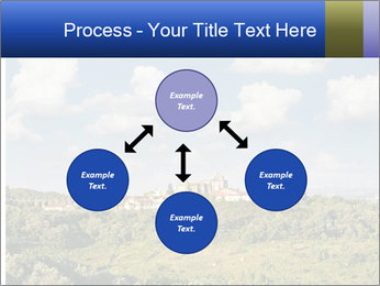 0000080345 PowerPoint Template - Slide 91