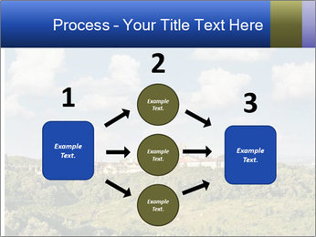0000080345 PowerPoint Template - Slide 92