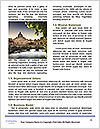 0000080345 Word Template - Page 4