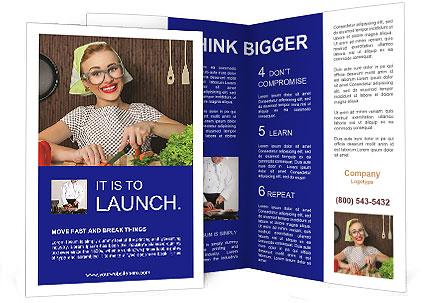 0000080346 Brochure Template