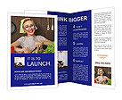 0000080346 Brochure Templates