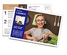 0000080346 Postcard Templates