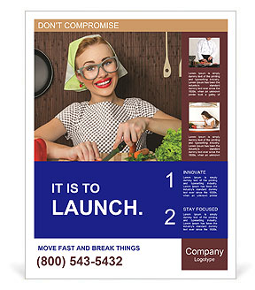 0000080346 Poster Template