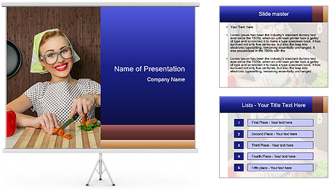 0000080346 PowerPoint Template