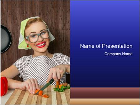 0000080346 PowerPoint Templates