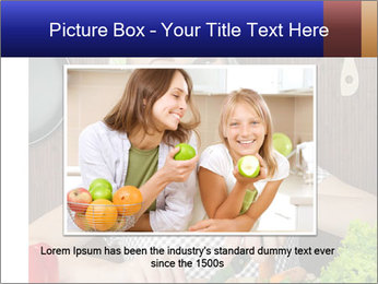 0000080346 PowerPoint Template - Slide 15