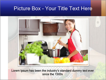 0000080346 PowerPoint Template - Slide 16