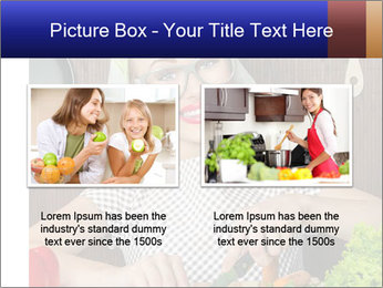 0000080346 PowerPoint Template - Slide 18