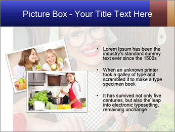 0000080346 PowerPoint Template - Slide 20