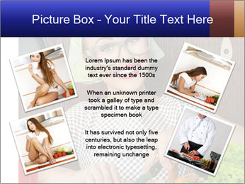 0000080346 PowerPoint Template - Slide 24