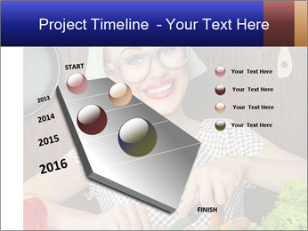 0000080346 PowerPoint Template - Slide 26