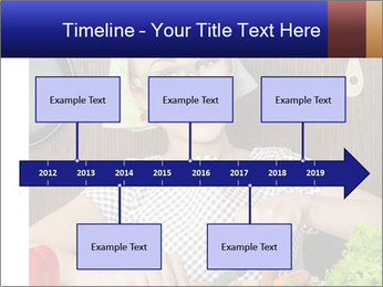 0000080346 PowerPoint Template - Slide 28