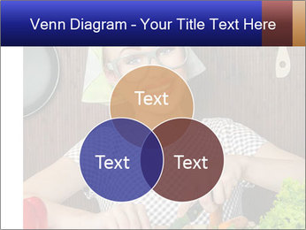 0000080346 PowerPoint Template - Slide 33