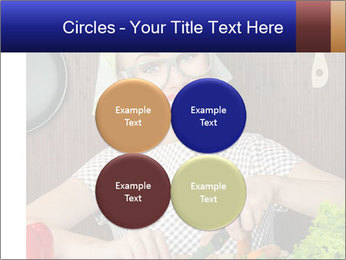 0000080346 PowerPoint Template - Slide 38