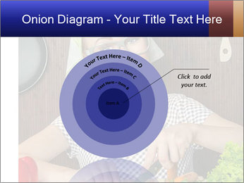 0000080346 PowerPoint Template - Slide 61