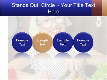 0000080346 PowerPoint Template - Slide 76