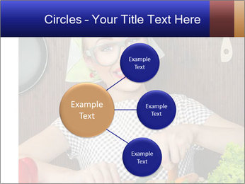0000080346 PowerPoint Template - Slide 79