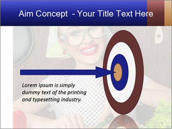 0000080346 PowerPoint Template - Slide 83