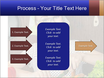 0000080346 PowerPoint Template - Slide 85