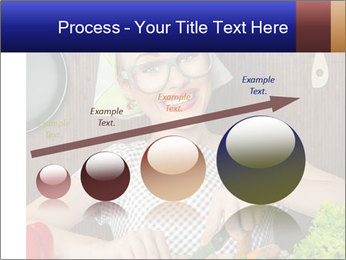 0000080346 PowerPoint Template - Slide 87