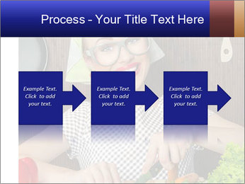 0000080346 PowerPoint Template - Slide 88