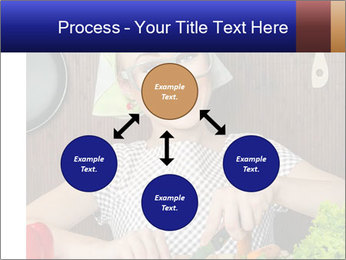 0000080346 PowerPoint Template - Slide 91