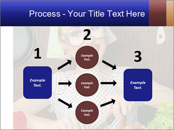 0000080346 PowerPoint Template - Slide 92