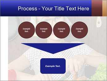 0000080346 PowerPoint Template - Slide 93