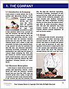 0000080346 Word Template - Page 3