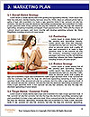 0000080346 Word Template - Page 8
