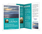 0000080347 Brochure Template