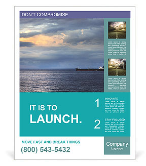 0000080347 Poster Templates