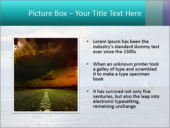 0000080347 PowerPoint Templates - Slide 13