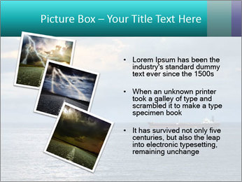 0000080347 PowerPoint Templates - Slide 17