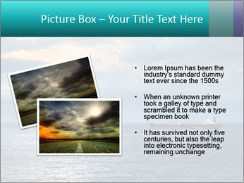 0000080347 PowerPoint Templates - Slide 20