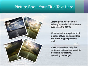 0000080347 PowerPoint Templates - Slide 23