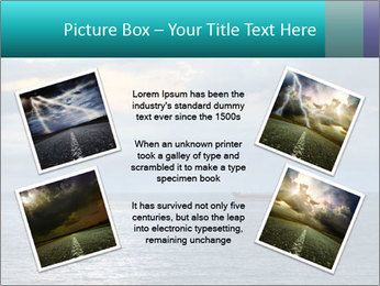 0000080347 PowerPoint Templates - Slide 24