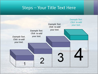 0000080347 PowerPoint Templates - Slide 64