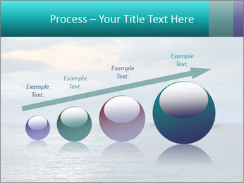 0000080347 PowerPoint Templates - Slide 87