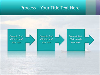 0000080347 PowerPoint Templates - Slide 88