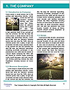 0000080347 Word Template - Page 3