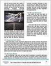 0000080347 Word Template - Page 4