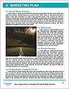 0000080347 Word Template - Page 8