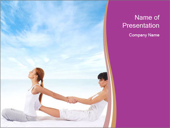 0000080348 PowerPoint Template