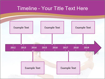 0000080348 PowerPoint Templates - Slide 28