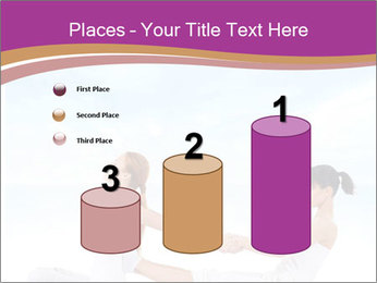 0000080348 PowerPoint Templates - Slide 65