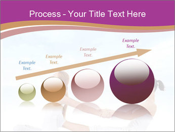 0000080348 PowerPoint Templates - Slide 87