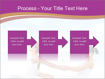 0000080348 PowerPoint Templates - Slide 88