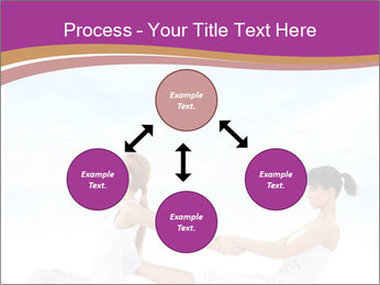 0000080348 PowerPoint Templates - Slide 91